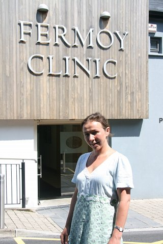 Fermoy Physiotherapy Clinic