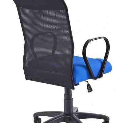 Back Support Chairs
