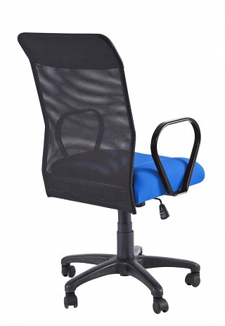 Lumbar Support For Office Chairs