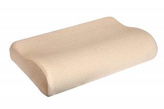Memory Foam Neck Pillows
