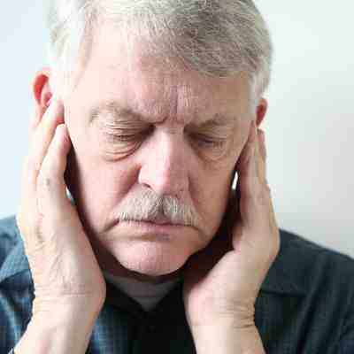 Whiplash Symptoms